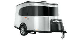 2021 Airstream Basecamp Basecamp 16 specifications