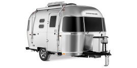 2021 Airstream Caravel 22FB specifications