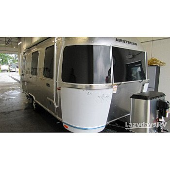 2021 Airstream Caravel for sale 300221036
