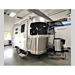 2021 Airstream Caravel for sale 300257180