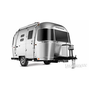 2021 Airstream Caravel for sale 300273541