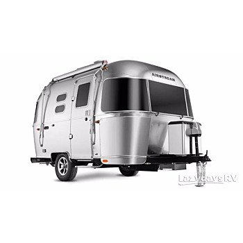 2021 Airstream Caravel for sale 300293652