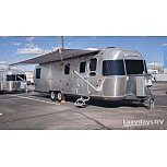 2021 Airstream Classic for sale 300253724