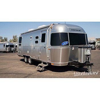 2021 Airstream Flying Cloud for sale 300219267
