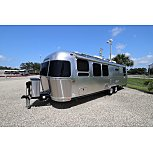 2021 Airstream Flying Cloud for sale 300250472