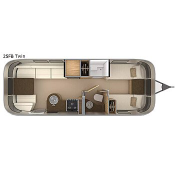 2021 Airstream Flying Cloud for sale 300260358