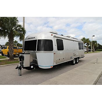 2021 Airstream Flying Cloud for sale 300268531