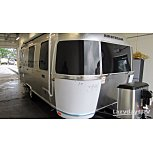 2021 Airstream Globetrotter for sale 300219270