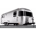 2021 Airstream Globetrotter for sale 300309956
