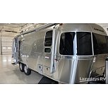 2021 Airstream International Serenity for sale 300273526