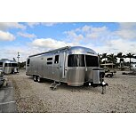 2021 Airstream International Serenity for sale 300281806