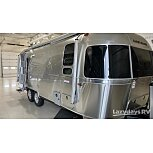 2021 Airstream International Serenity for sale 300289228