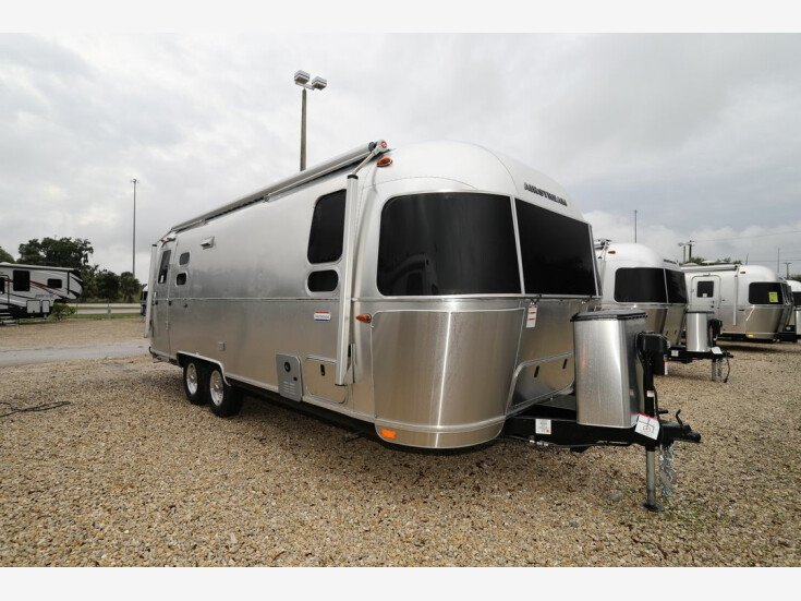 2021 Airstream International for sale 300304082