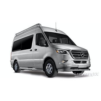 2021 Airstream Interstate for sale 300277154