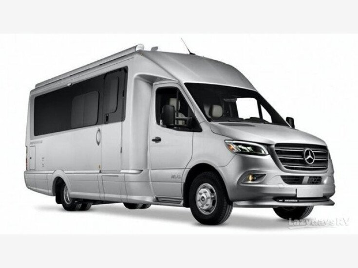 2021 Airstream Interstate for sale 300310493