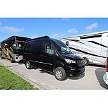 2021 Airstream Interstate for sale 300317344