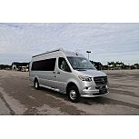 2021 Airstream Interstate for sale 300318015