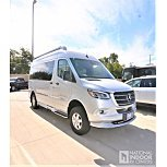 2021 Airstream Interstate for sale 300332710