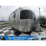 2021 Airstream Other Airstream Models for sale 300283812