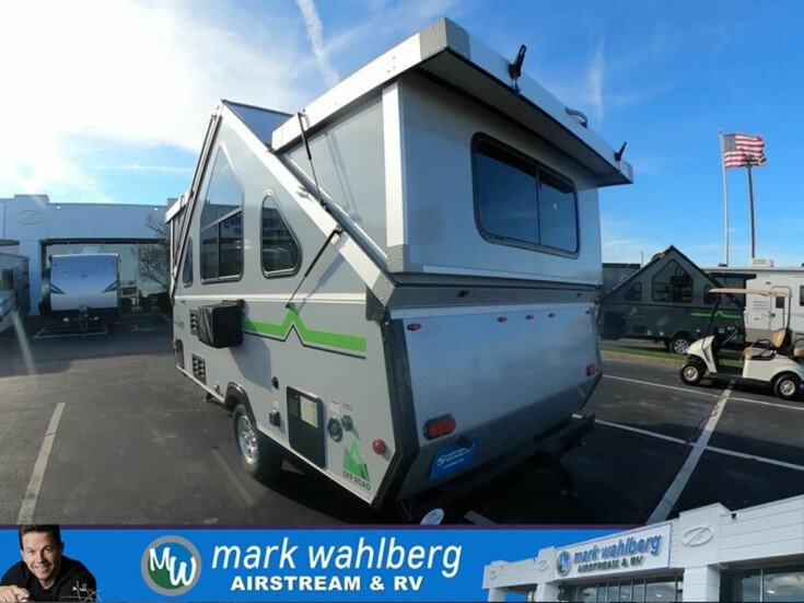 2021 Aliner Expedition For Sale Near Columbus Ohio 43228 Rvs On Autotrader