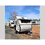 2021 Aliner Ranger for sale 300274753