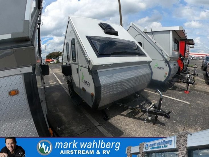 2021 Aliner Scout for sale 300314841