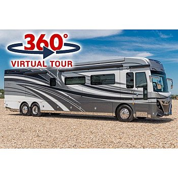 2021 American Coach Dream for sale 300256909