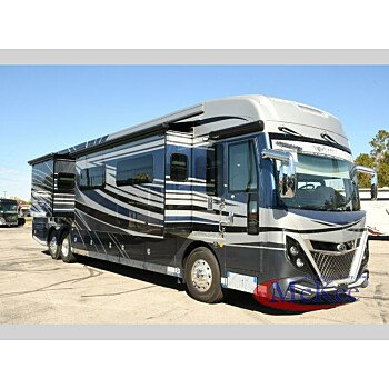 2021 American Coach Dream for sale 300262461