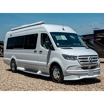 2021 American Coach Patriot for sale 300216319