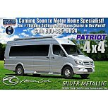 2021 American Coach Patriot for sale 300237771