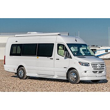 2021 American Coach Patriot for sale 300246211
