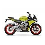 2021 Aprilia Tuono for sale 201083833