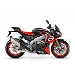 2021 Aprilia Tuono for sale 201121185