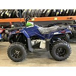 2021 Arctic Cat Alterra 300 for sale 201069196