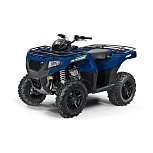 2021 Arctic Cat Alterra 700 for sale 201059759