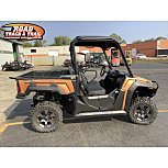 2021 Arctic Cat Prowler 800 for sale 200975384