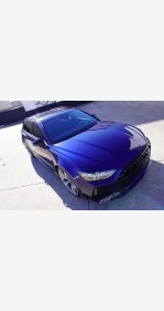 2021 Audi RS6 for sale 101427019