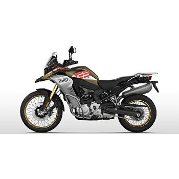 2021 BMW F850GS for sale 201003863