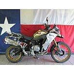 2021 BMW F850GS Adventure for sale 201030314