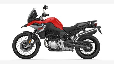 2021 BMW F850GS for sale 201044556