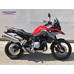 2021 BMW F850GS for sale 201069055