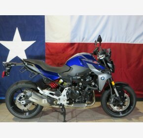 2021 BMW F900R for sale 200987050