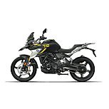 2021 BMW G310GS for sale 201077316