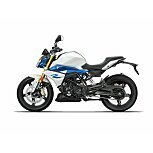 2021 BMW G310R for sale 201086677