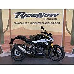 2021 BMW G310R for sale 201097285