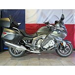 2021 BMW K1600GTL for sale 201018307