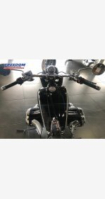 2021 BMW R 18 for sale 200973024