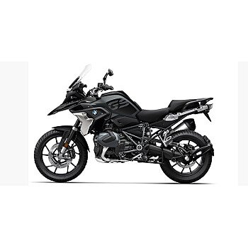 2021 BMW R1250GS for sale 201007569