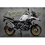 2021 BMW R1250GS for sale 201054734