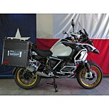 2021 BMW R1250GS Adventure for sale 201094481